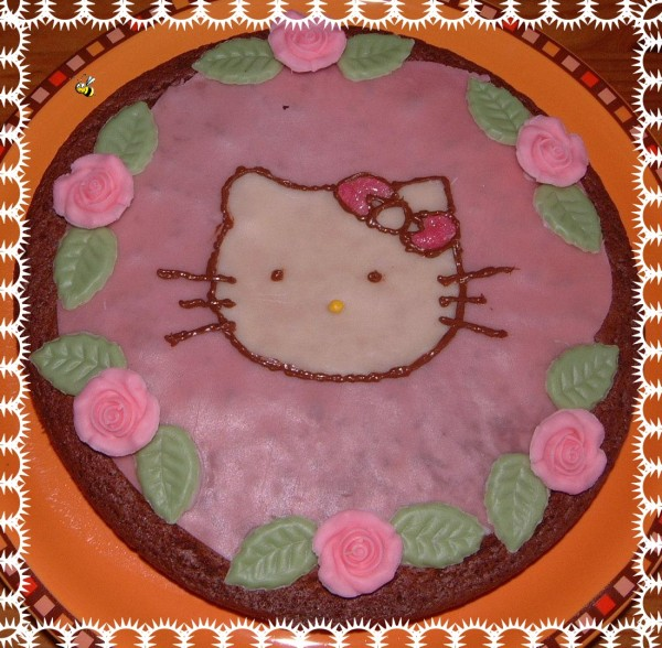 Hello-Kitty-2011