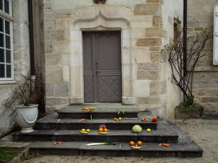 Hôtel Henrion de Magnoncourt