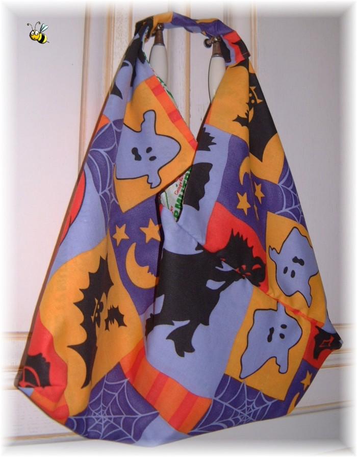 origami-market-bag-01