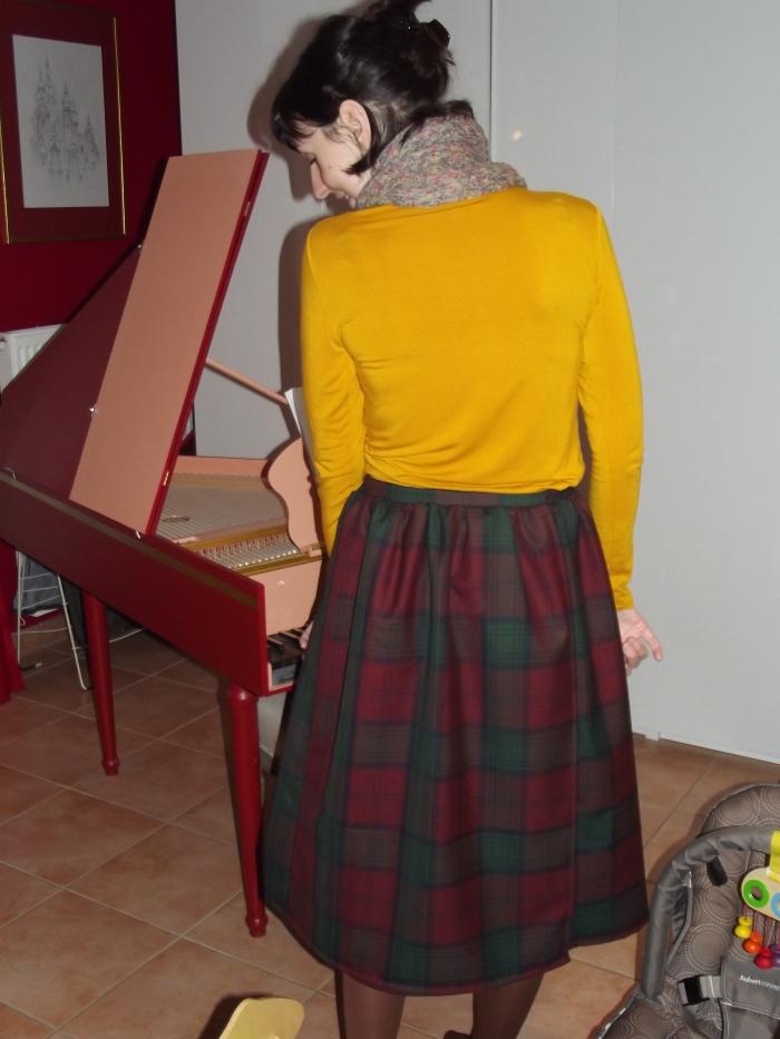 DSCF4636