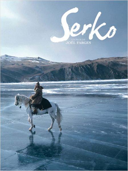 Serko 1