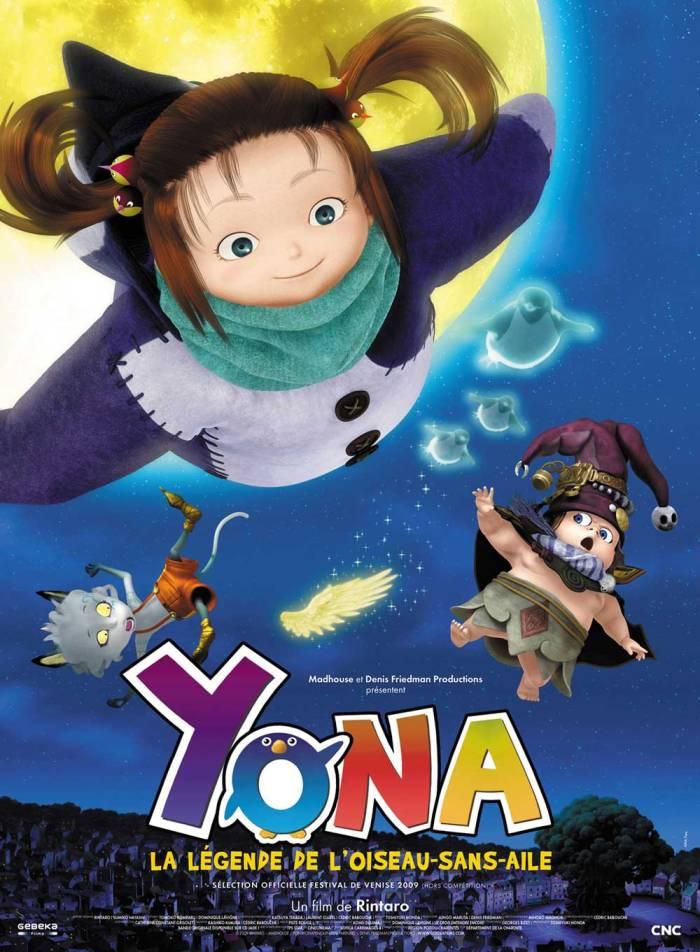 YonaYona09
