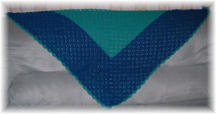 south bay shawlette - 03