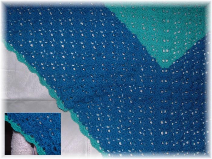 south bay shawlette - 04