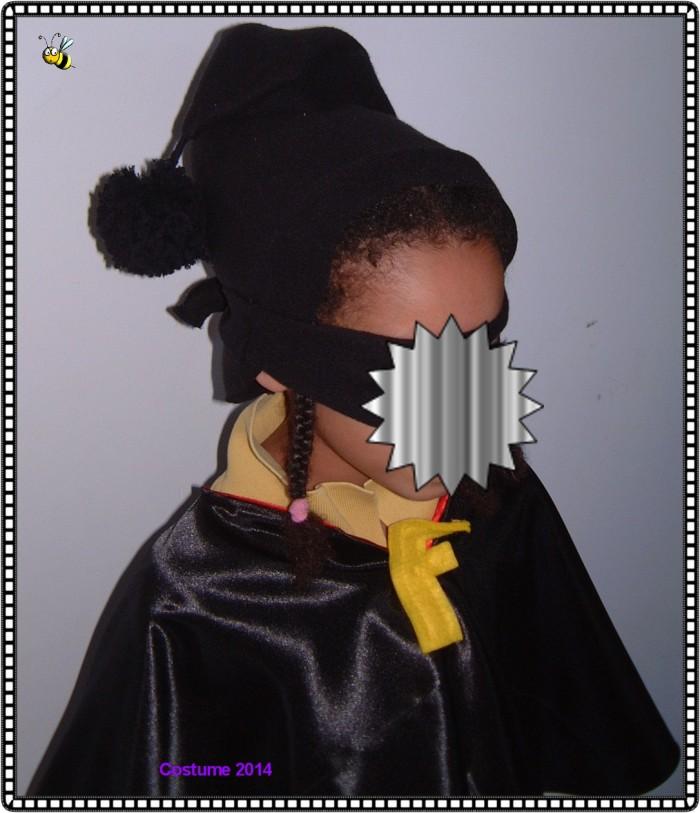 Fantômette-03