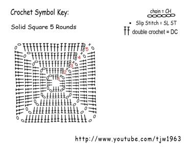 b3e10-solidsquare5rounds